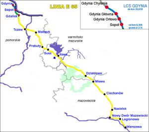 lcs_gdynia