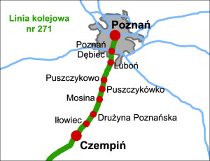 poznan_czempin